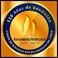 Unión de Iglesias Pentecostales de Chile