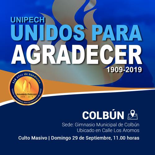 Colbún