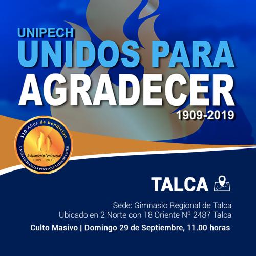 TALCA2
